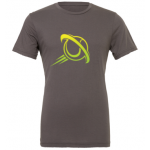 Tennis Power Trainer T-Shirt - Men's Style B